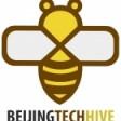 Beijing Tech Hive Fall 2015 accelerator