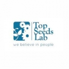 Top Seeds Lab - 7th Call