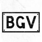 Bethnal Green Ventures Winter 2016
