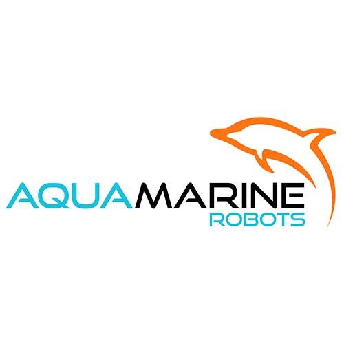 Kuvahaun tulos haulle aquamarine robots