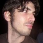 Raffaele Gori