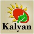 Kalyan AgroSol