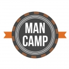 The Man Camp