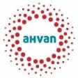 Ahvan