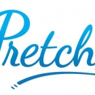 Pretch