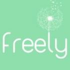 Freely. Life