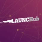 LAUNCHub Seed Fund August 2015