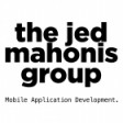The Jed Mahonis Group