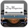 DayMagazines