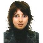 Rosanna Pannozzo