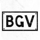 Bethnal Green Ventures 2014