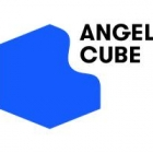 AngelCube SF Welcome