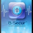 B-Secur LTD