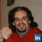 Roberto Felter