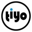 TiyoApp