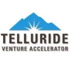 Telluride Venture Accelerator 2015