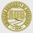 American University of Barbering