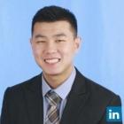 Bryan L. Trang