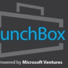 LunchBox - Pitch & Win $10k