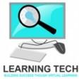 LEARNING TECH