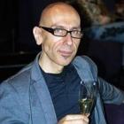 Vito Traversa
