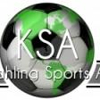 Krahling Sports Agency