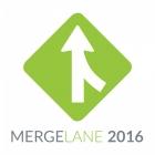 MergeLane 2016 Accelerator