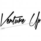 Venture Up 2016
