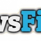 NewsFixed.com