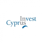Invest Cyprus Startup Demo Day 2015