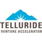 Telluride Venture Accelerator 2016