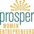 Prosper Startup Accelerator Spring 2016