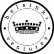 helsinki ventures IoT accelerator 2015