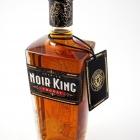 Noir King Cognac