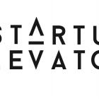 Startup Elevator Paris 2015