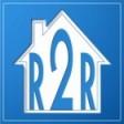 R2R app