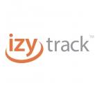 IzyTrack