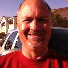 Tony Spurlin