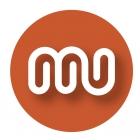 Mundi Lab InsurTech Accelerator 2016