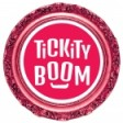 Tickity Boom Games