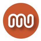 Mundi Lab Insurtech Accelerator 2017