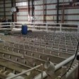 Aquatech Food Support Systems
