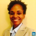 Jacqueline Devone, MBA