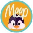 Meep!