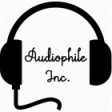 Audiophile Inc.