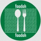 Foodoh