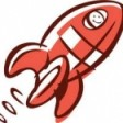 New Space Business Plan Competition