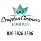 Croydon Cleaners London