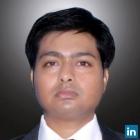 Aman Kumar Sinha