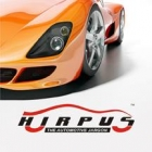 Angik Automotive (India) Pvt. Ltd.